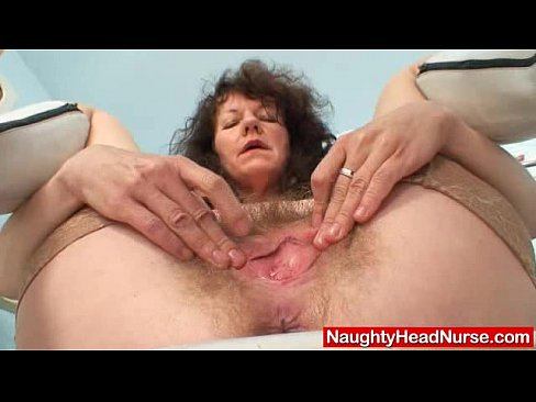 was and with Patritcia richardson upskirt can not participate now