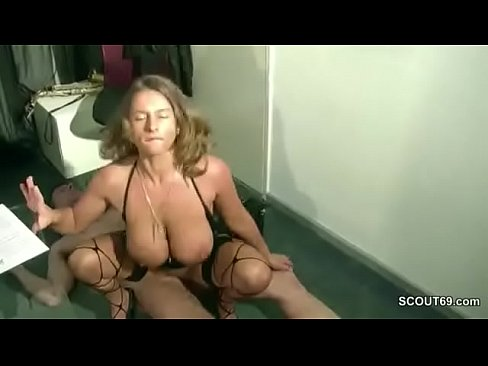 Private tantra massage