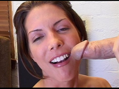 Blowjobs by wife