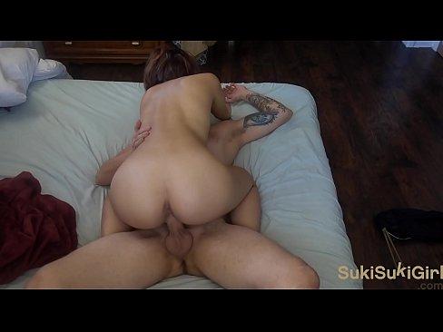 best pussy eating orgasm