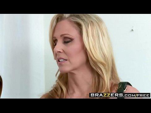 Desi sexy clip