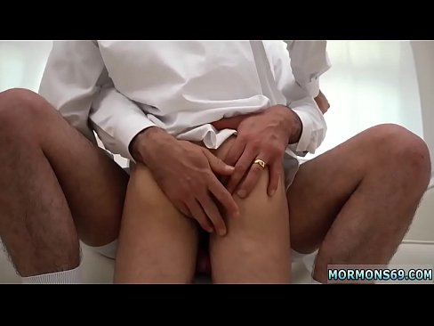 Making love with hairy pussy