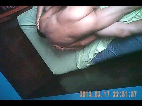 la masturbación femenina porno peruanas viejas