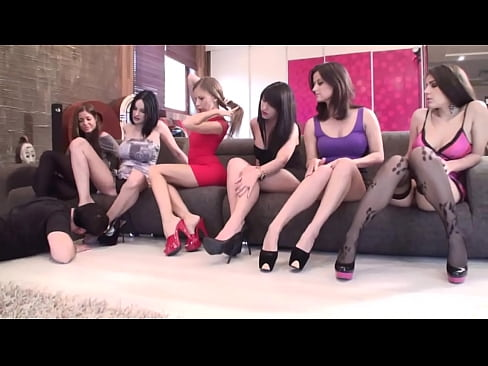 Bangla porn villa naked porn vedeo