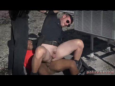 pillow sex videos
