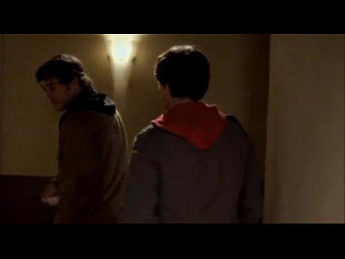 Gay sex movie video