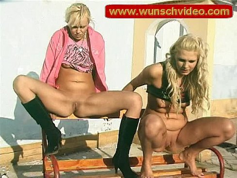 girls and big cocks