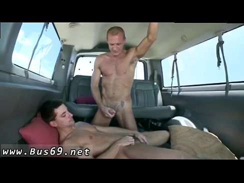 Gay sex caught video