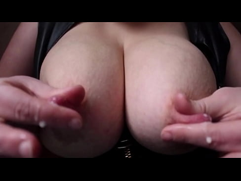 Japanese Erito Big Tits