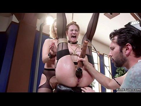 big booty white girls anal bbc