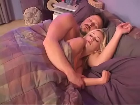 Manual for a good fuck with a young american slut Vol. 12