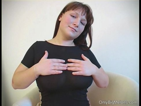 Big tits fun