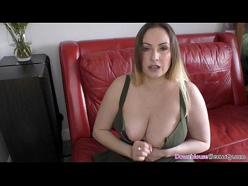 Huge Natural Tits Indian