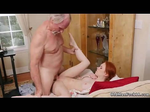 anneke nordstrom free porn