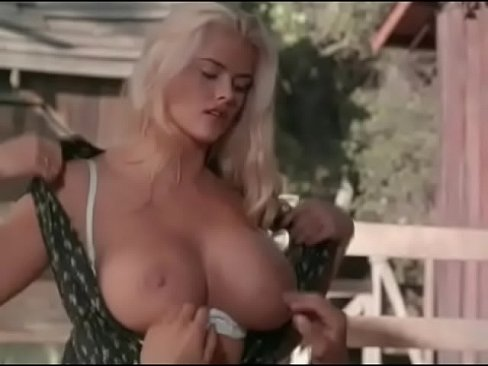 porn video 2020 Asian see thong thru