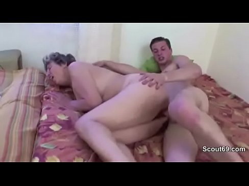 Opinion old fuck young anal remarkable