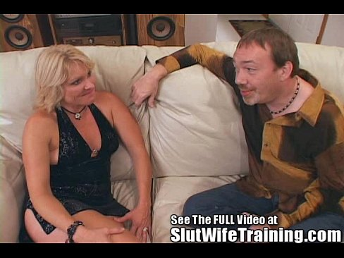 Male sex slut training that was