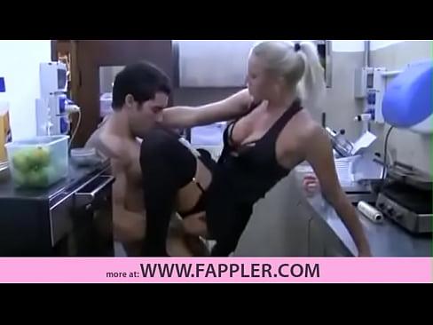 porno Fernando colunga