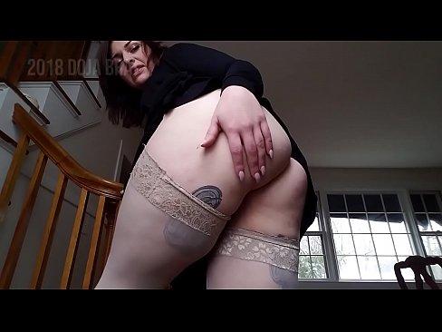 Jamie lee presley nude pictures