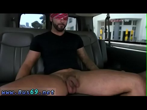 Black straight males moaning jerking off gay it