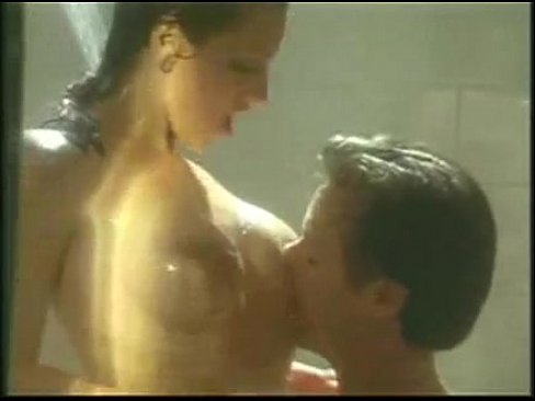 Jennifer korbin shower sex scene
