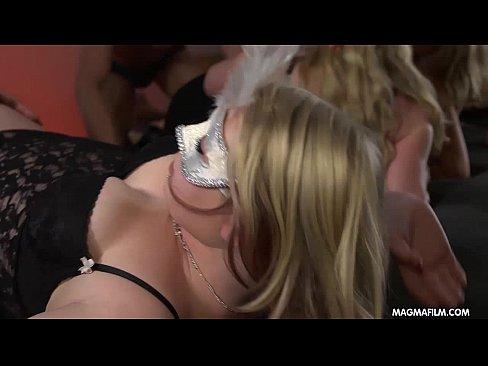 Приват порно магма