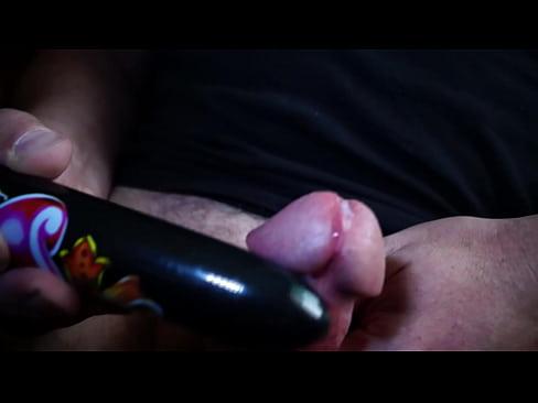 Lingam massage regensburg