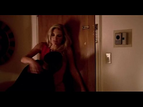 Bridgette wilson sex scene video
