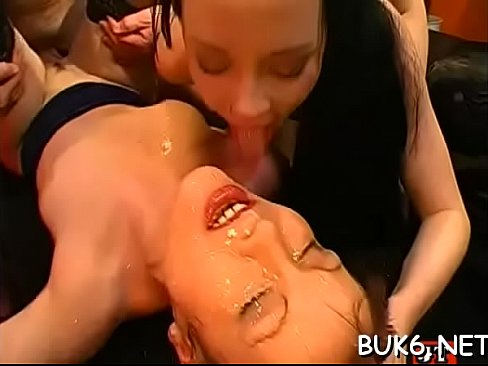 Free full length naked girl video