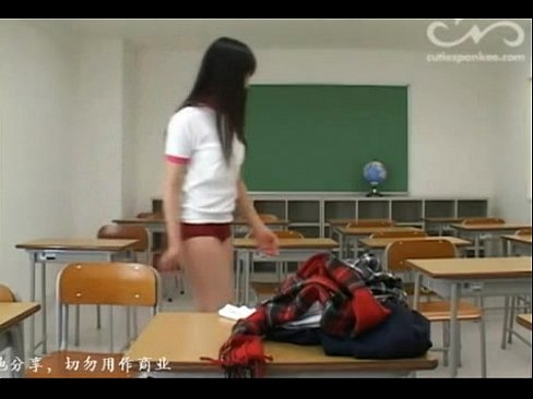 Can Teacher spanked in classroom sleeping are not