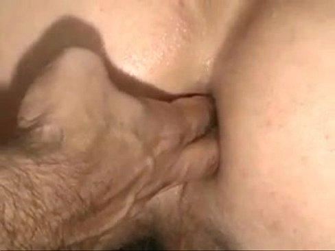 Tia after sex hot shower