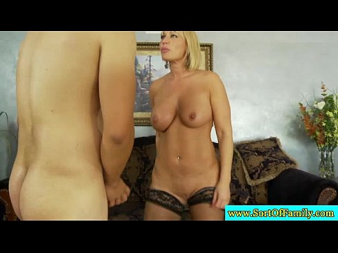 Can recommend Step daughter gets fucked excellent