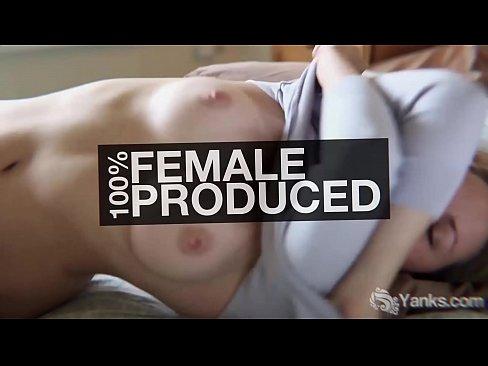 Порно брат уговаривает сестру на секс росия