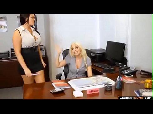 Pornstar lesbios sexis porno