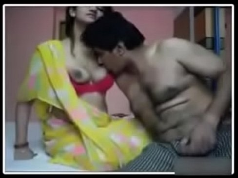 porn Bhabhi ki