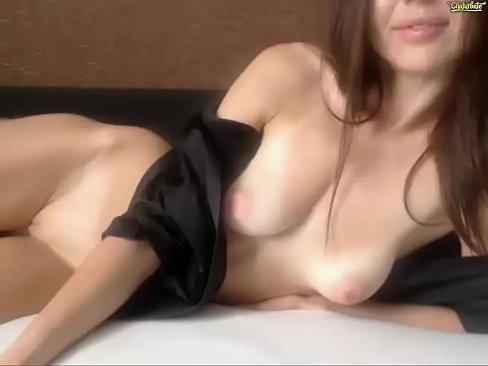 hot beautiful sexy amateur babes women milfs belarus