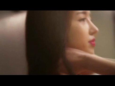 [SexJav.Info]Beautiful Japan Girl