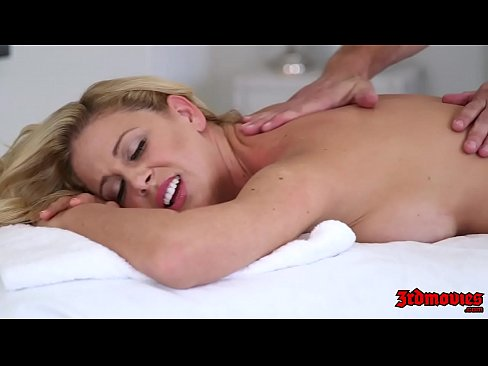 tinkerbell porn gallery