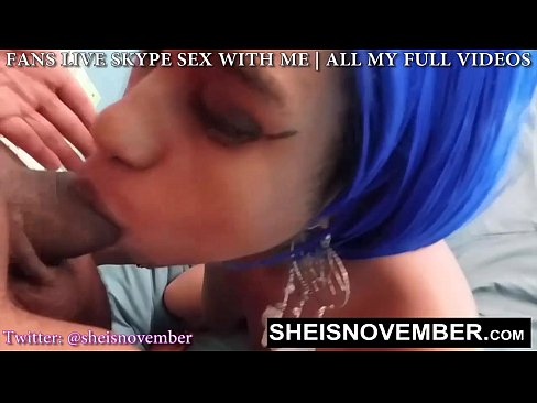 then-she-slapped-my-cock