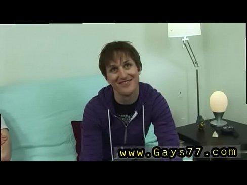 congratulate, xxx lesbian girls out west matchless phrase, pleasant