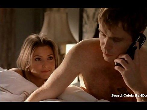 Recommend you nude pornstar entorage