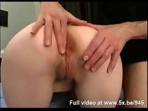 Wife Watches Husband Creampie
