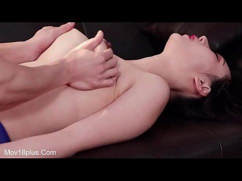 Najlepšie MILFka porno videá