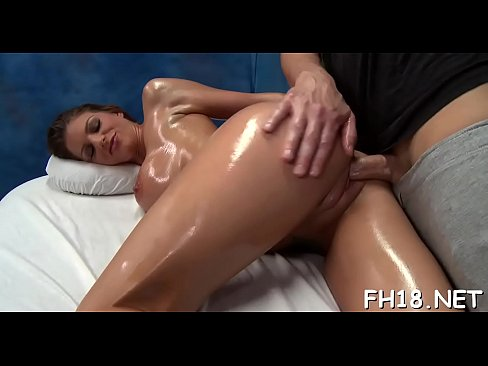 Hot sex with brother and sister