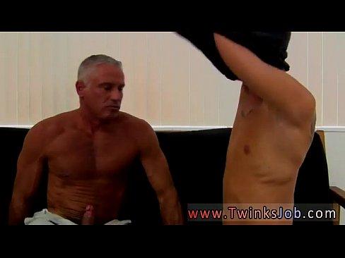 Free Videos Of Emo Guys Getting Fucked Porn Hub This Fantastic And Xnxx Com