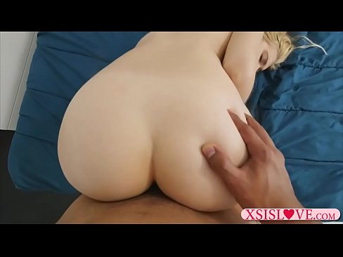 you science. sexy indian slut doing ass to mouth apologise, but, opinion