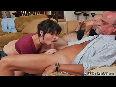 Big boobs with nipple lick by men