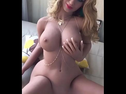 Caramel the porn star