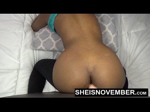 riley steel anal nude
