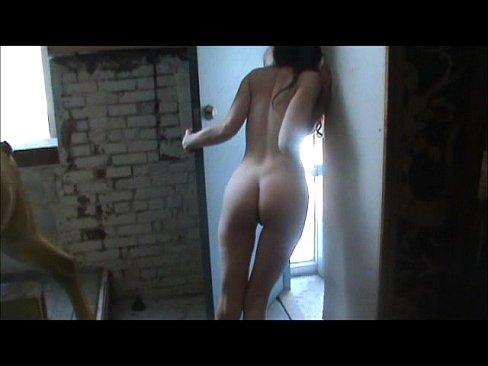 Teen girls naked naturist
